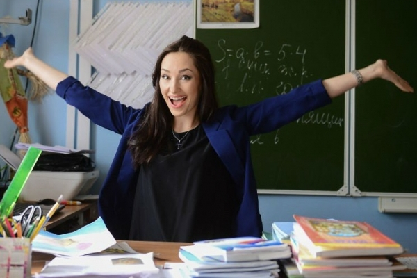 Підвищення зарплати вчителям і вихователям: хто отримає і скільки