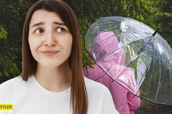 Спеки не буде: синоптик засмутив прогнозом на серпень