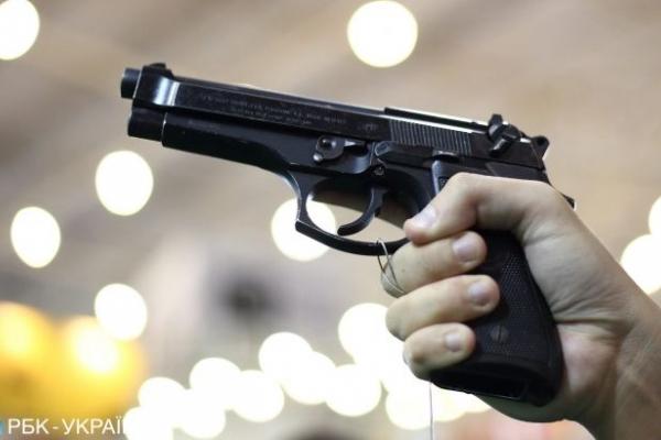 Помічник нардепа погрожував дітям: обіцяв розстріляти з вікна