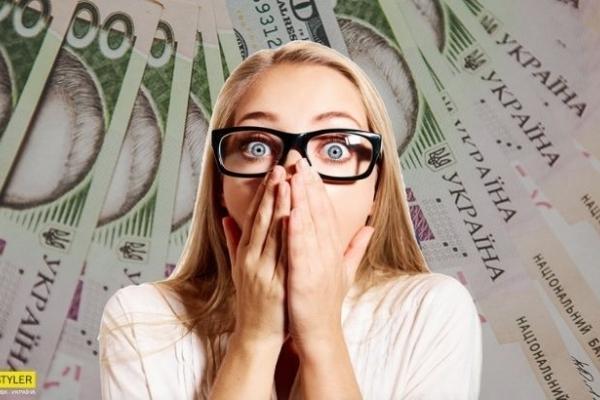 Українців чекають неприємності: що відбувається з доларом