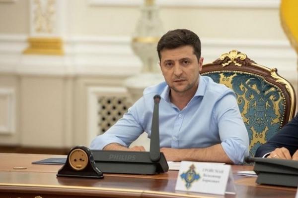 У Зеленського хочуть продати Адміністрацію президента: в чому причина