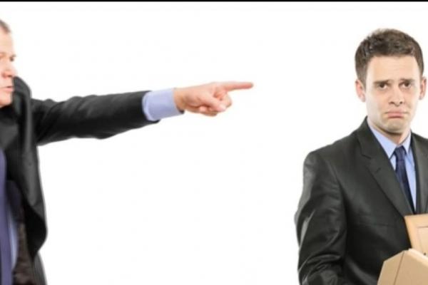 Як правильно звільнитися і отримувати зарплату ще 9 місяців: секрети закону