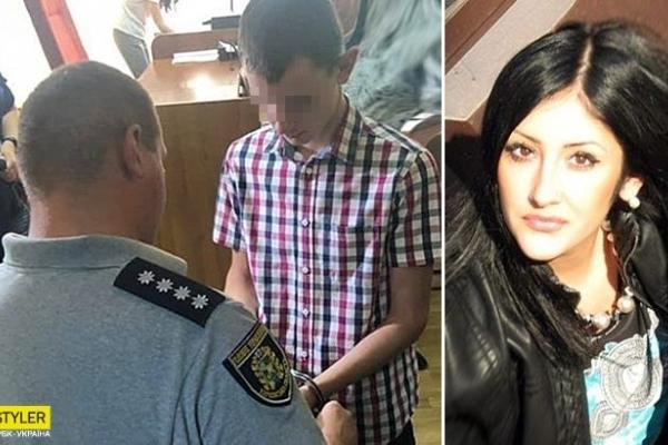 Відмовилася зустрічатися: 16-річний підліток забив дівчину до смерті