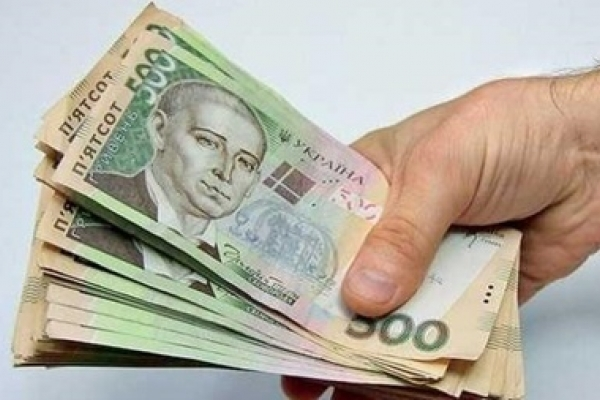У Тернополі відбудеться ярмарок вакансій із зарплатою вище 10-ти тисяч гривень