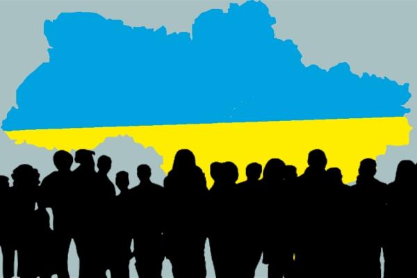 Скільки Україна втратила за останні роки?: Перепис населення може неприємно здивувати