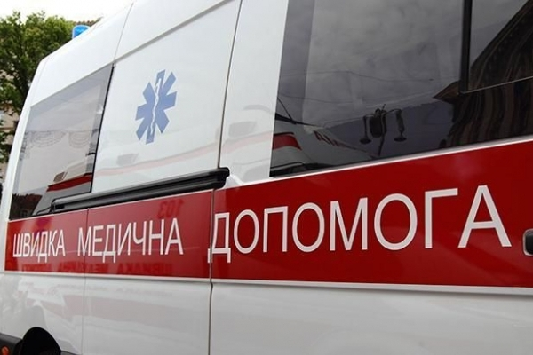Підлітки викинули дитину з вікна недобудови: подробиці інциденту
