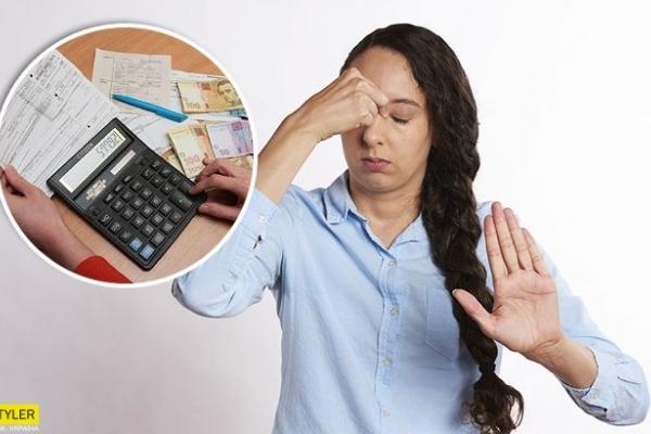 У команді Зеленського підготували тотальну перевірку: У кого заберуть пенсії і субсидії