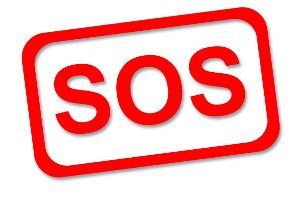 «SOS»: студенти-медики з Тернопільщини звернулися до Зеленського (Відео)