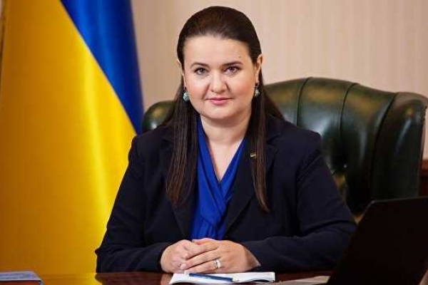 Міністр фінансів спробувала пояснити, що робиться з курсом гривні
