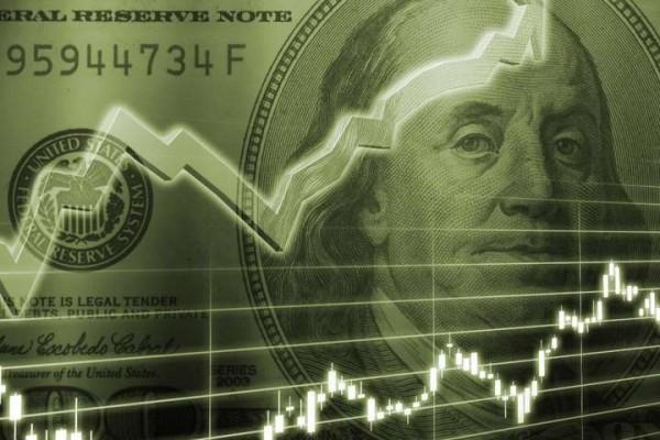 Курс долара: що буде після переговорів України з МВФ