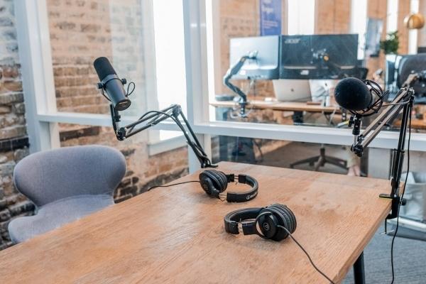 В українських школах відкриють сучасні медіастудії