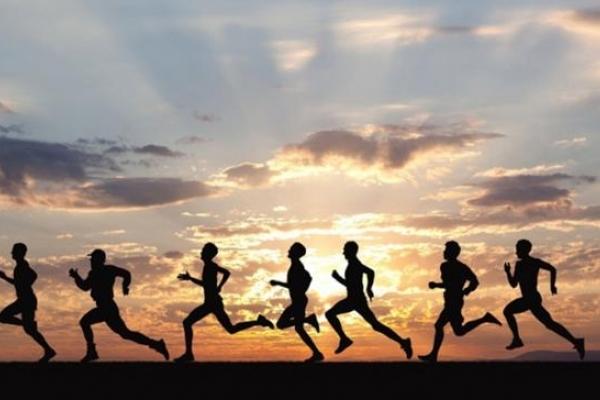 Вчені розповіли, як треба бігати, щоб зросла тривалість життя