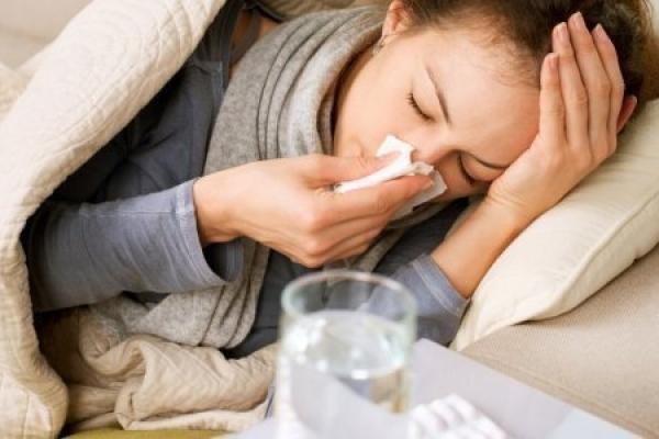 Як врятуватися: В Україну йдуть два штами смертельного грипу