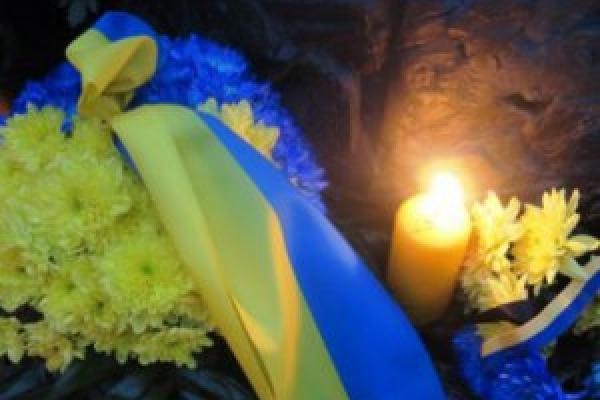 Чи не стерли історичну пам'ять: Стало відомо, скільки українців вважають Голодомор геноцидом