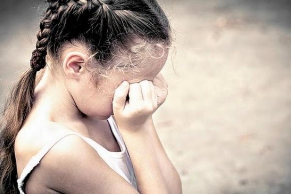 На Тернопільщині просять зголоситися людей, які хочуть заопікуватися сиротами (Відео)