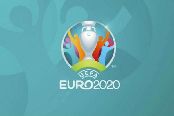 Євро-2020: УЄФА затвердила кошики для жеребкування і вже визначила Україні першого суперника