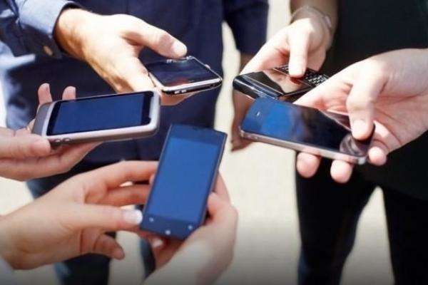 Поради експерта: Як дізнатися, що ваш телефон прослуховують
