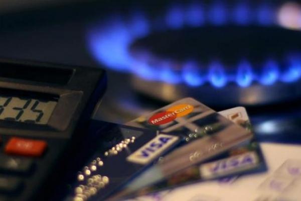 Якою буде ціна на газ до кінця опалювального сезону: Кабмін прийняв важливе рішення