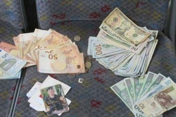 Поляк повернув заробітчанину з України загублену річну зарплату