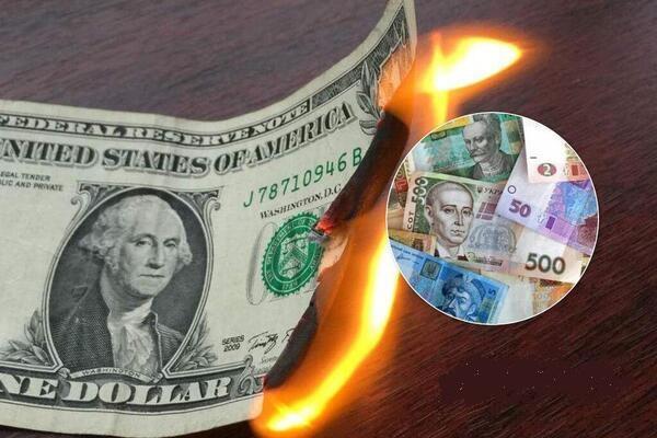 Інвестиції в майбутнє: Економісти озвучили найвигідніші варіанти, куди вкласти гроші у 2020 році