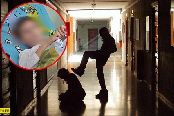 Побилися через вчительку: деталі резонансного інциденту в школі