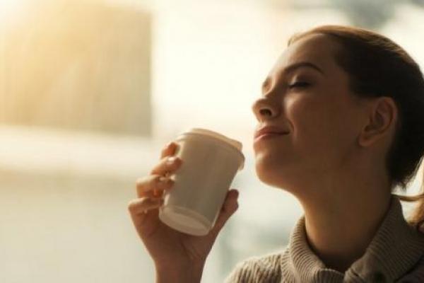 Що пити замість кави? ТОП-7 альтернативних напоїв, що бадьорять