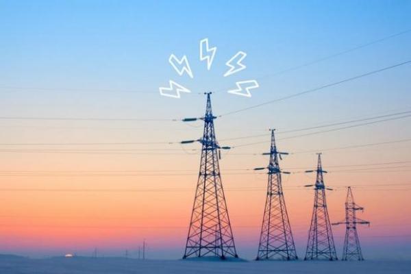 Удар по «схемах»? Рада прийняла важливе рішення по ринку електроенергії