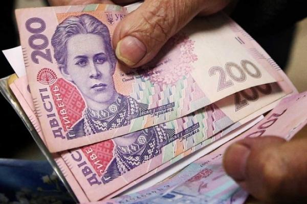 Підвищення прожиткового мінімуму: Що буде з соціальними виплатами українців (Відео)