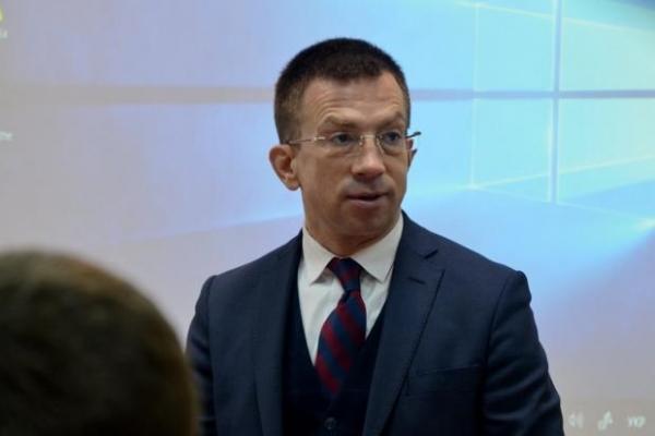 У МЗС України відреагували на чутки про можливе скасування безвізу з ЄС