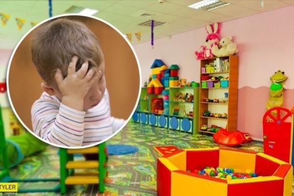 Скандал у дитячому садку: вихователька подарувала дітям «жорсткі» подарунки
