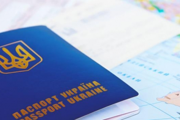 Безвіз по-новому: З 2021 року українці платитимуть за в'їзд в ЄС