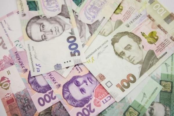 Вперше в історії мінімальна зарплата в Україні перевищила показник у РФ