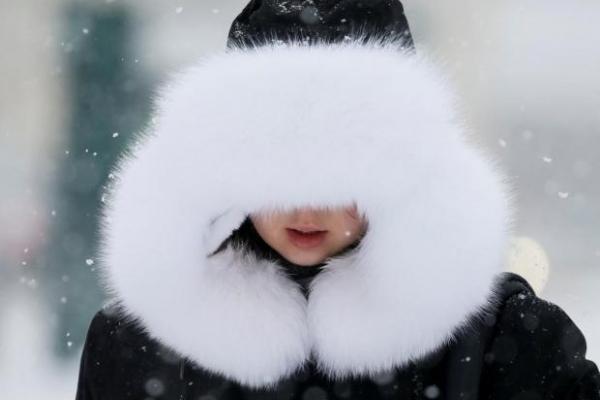 Три захворювання, які стають більш небезпечними взимку