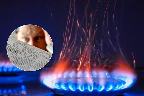 В Україні ввели нові тарифи на газ: Скільки доведеться платити