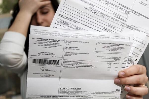 Пільговиків чекають вражаючі зміни у 2020: що робити тим, хто хоче отримати субсидію