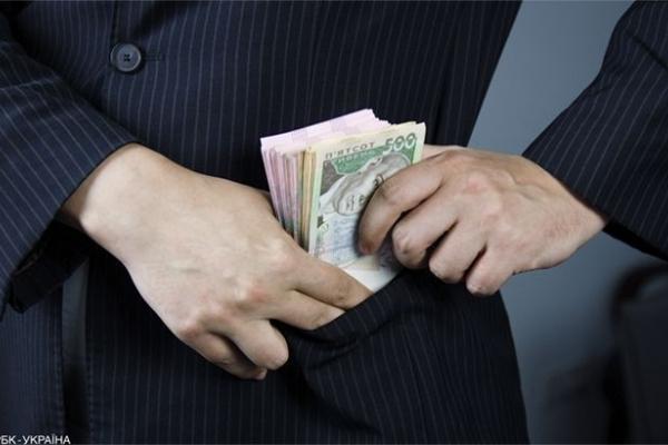 Не потрібно нічого боятися: що робити, якщо роботодавець не платить зарплату