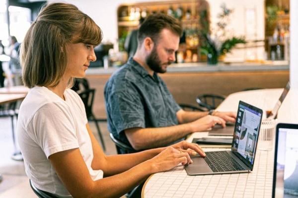 Український онлайн-курс підготує людей з інвалідністю до роботи в ІТ