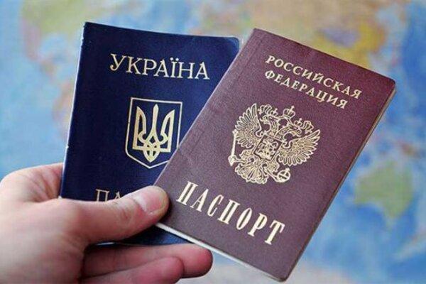 Погрози й шантаж: Росія вдалася до крайніх заходів із паспортами на Донбасі