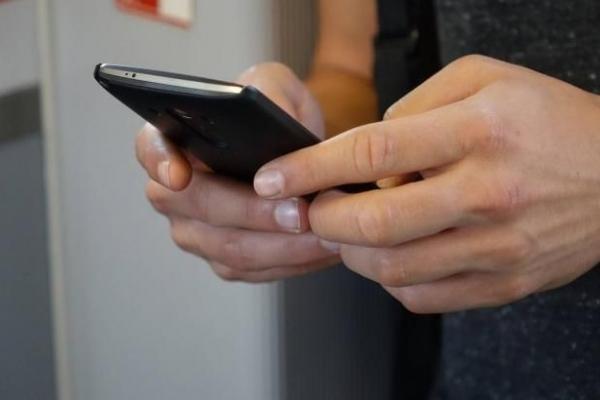 Українцям розсилають СМСки про борги друзів по кредитах: вимагають оплатити