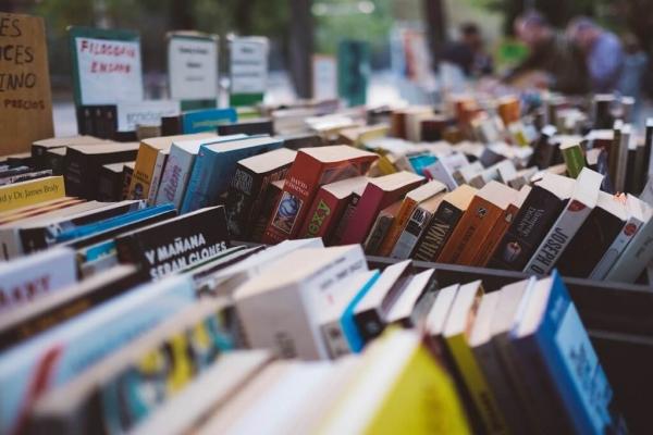 В Україні запустили подкаст для підготовки до ЗНО з української літератури