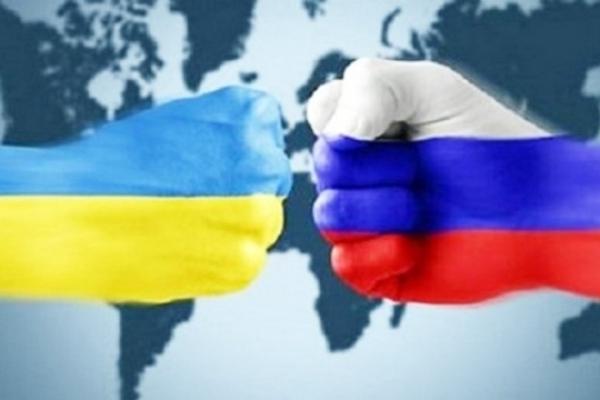 Скільки українців вважають Росію державою-агресором: Соціологи оприлюднили цікаві дані