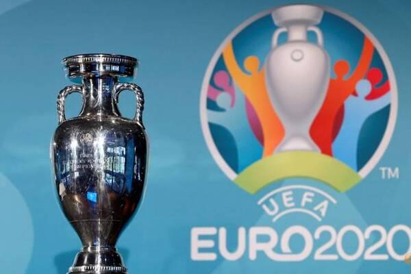УЄФА вирішив перенести Євро-2020