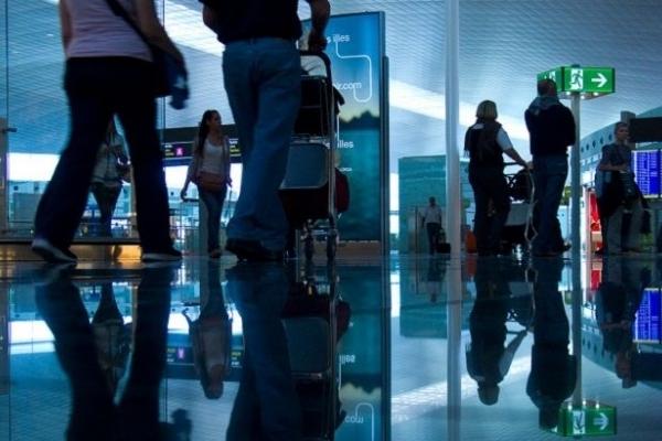 Українські туроператори змінили правила виплати компенсацій та скасування турів