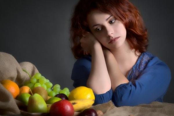 Чому так складно схуднути: експерти назвали три прикрі помилки