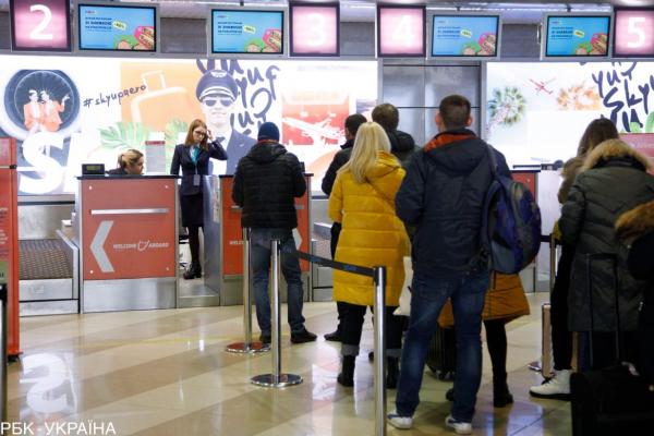 Карантин в Україні буде продовжено до 22 червня, а його пом'якшення відбуватиметься у 5 етапів