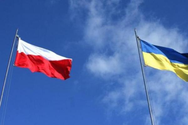 Ядерна зброя США в Польщі: Чим це може обернутися для України