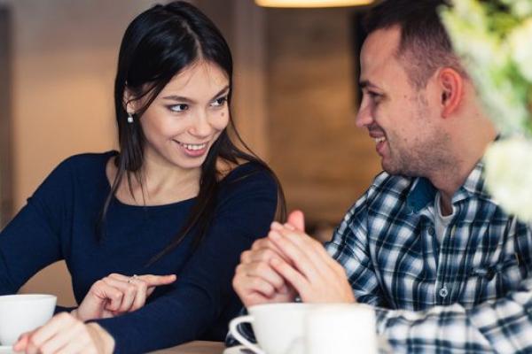5 тем, на які варто поговорити перед шлюбом
