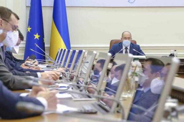 Штрафи від 3400 до 5100 гривень: Кабмін готує нове покарання для українців