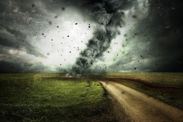 Україні загрожує серйозне лихо через зміни клімату: метеорологи оновили прогноз