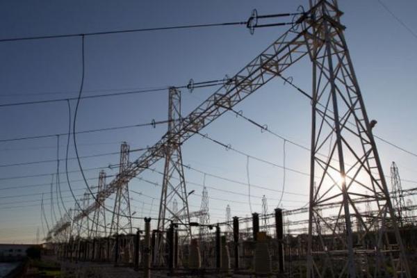 Ціни на електроенергію зростуть з 1 серпня